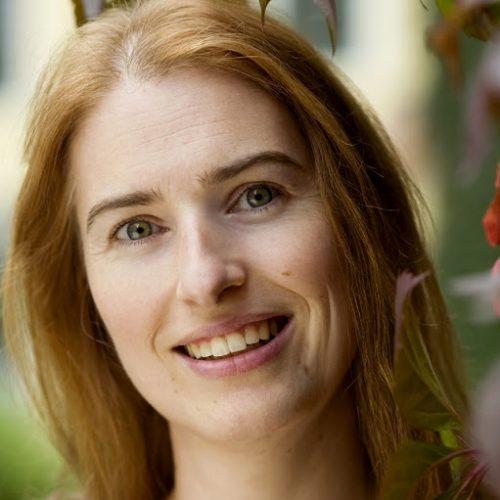 Isabella Fackler, MSc