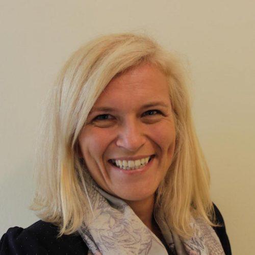 Mag.a Gudrun Kern