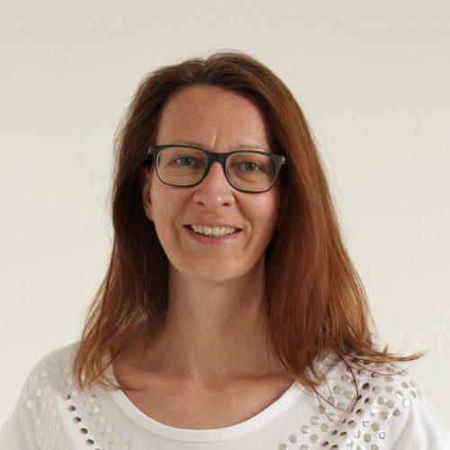 Mag.a Petra Pinetz