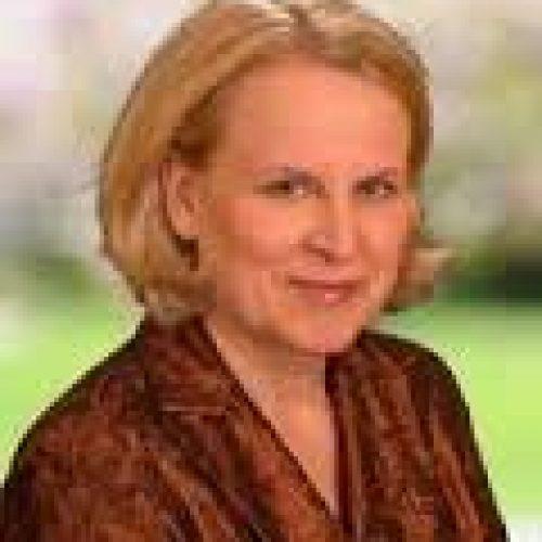 Monika Riha