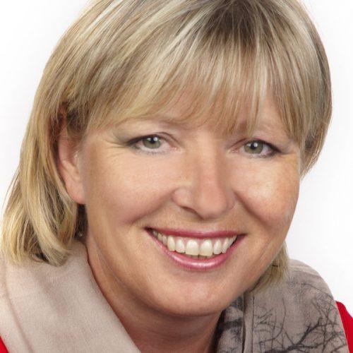 Margit Tauber