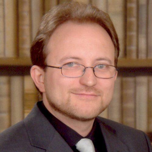 Andreas Paschon
