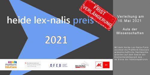hlnp_2021_logo_sponsoren_verlaengert